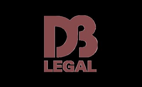 Công ty DanaWeb bàn giao website cho Dblegal