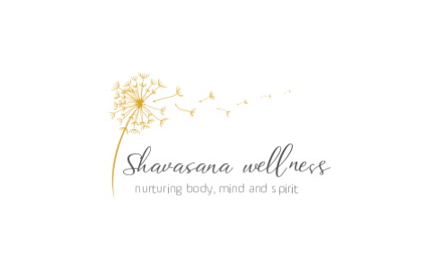 Công ty DanaWeb bàn giao website cho Shavasana Wellness