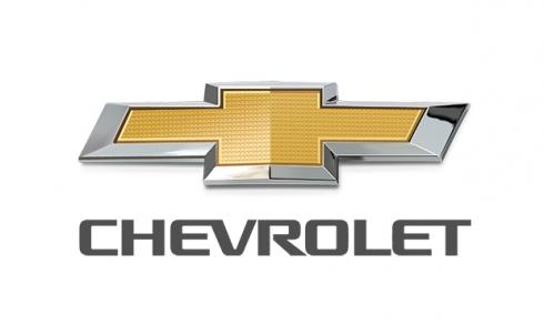 Công ty Danaweb bàn giao Website cho Chevrolet Đà Nẵng