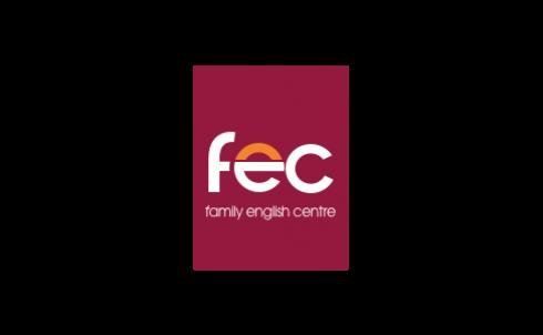 Công ty DanaWeb bàn giao website cho FEC