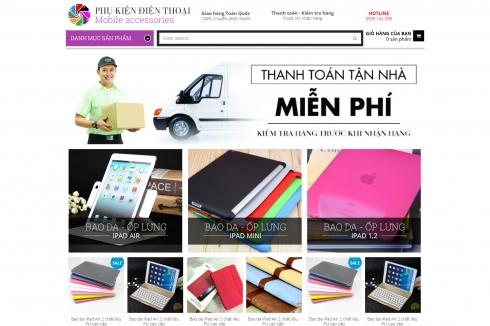 i-store Đà Nẵng