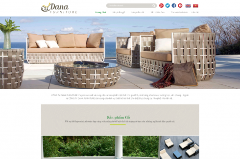 DanaFurniture