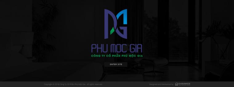 Phu Moc Gia
