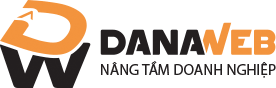 Danaweb | Danang Website Design