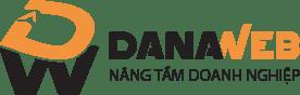 Danaweb | Thiết kế Website Đà Nẵng